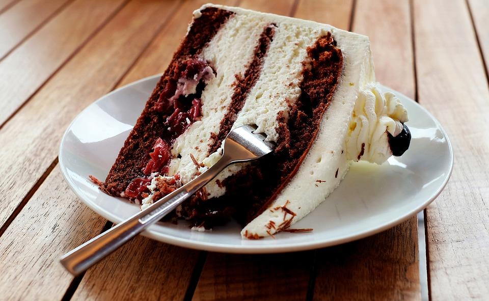Planwagenfahrt mit Kaffee und Kuchen