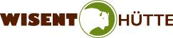 Logo_WH_RGB