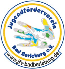 Jugendförderverein Bad Berleburg